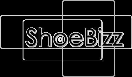 www.shoebizz.ch